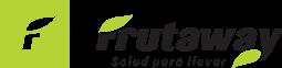 Miguel Cuevas (frutaway)