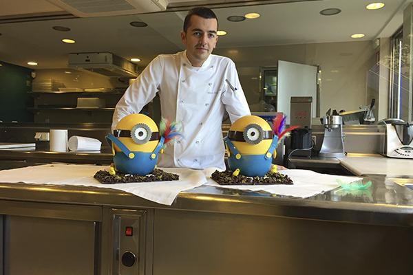 miquelantoja-servicios-chef-privado