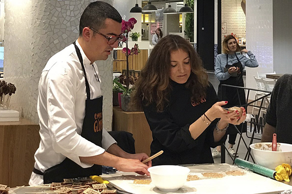 miquelantoja-servicios-eventos-show-cooking